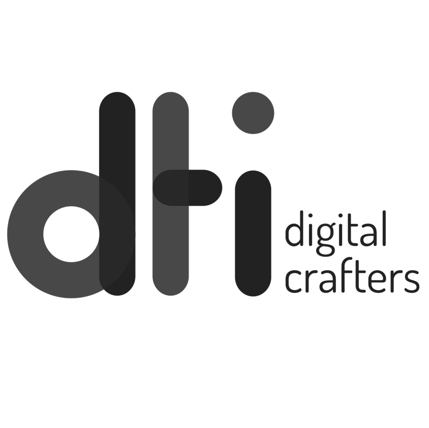 Digital Crafters